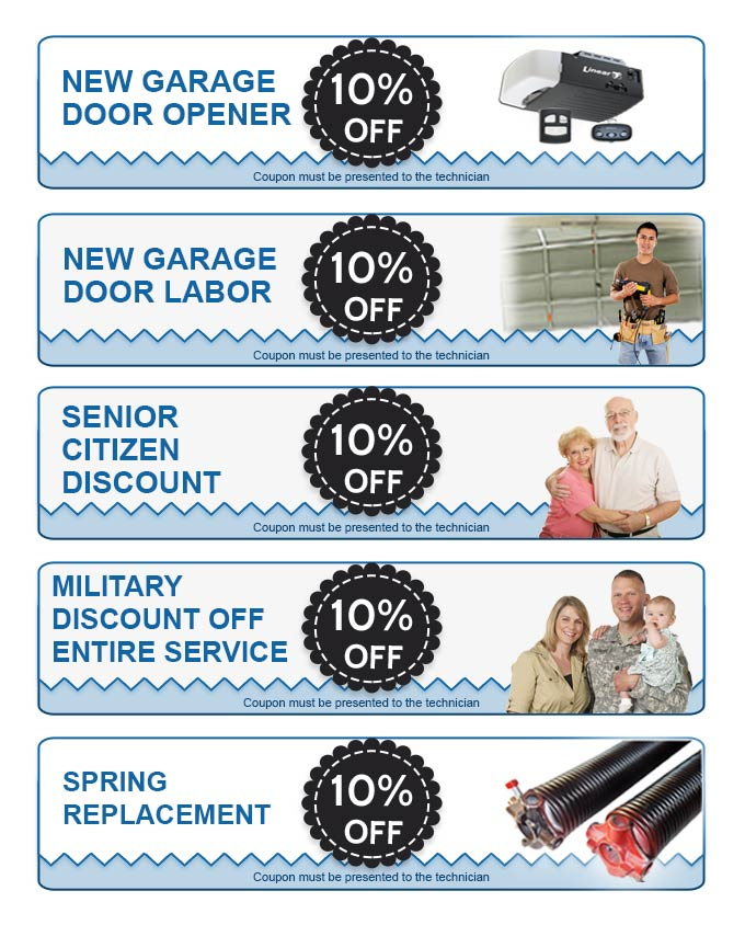 Rowley Garage Door Service Repair Rowley, MA 978-234-8267